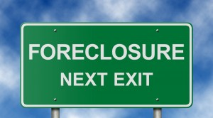 Foreclosurenext